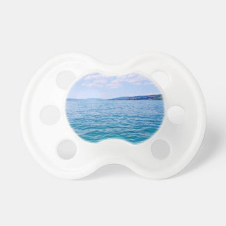 Lake Zurich Baby Pacifiers
