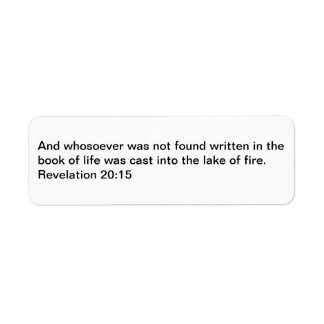 Lakefire Label