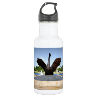 Lakeland Landmark Water Bottle