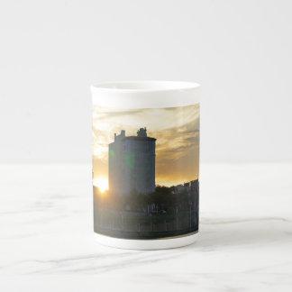 Lakeland Pano Tea Cup