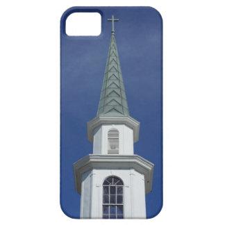 Lakeland Steeple iPhone SE/5/5s Case
