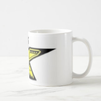Lakeland T-birds Coffee Mug