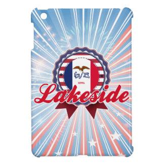 Lakeside IA iPad Mini Cases