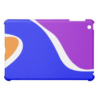 Lakeside iPad Mini Covers