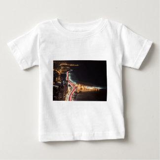Lakeside Lights - Chicago, IL Infant T-shirt