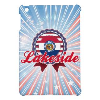 Lakeside MO Cover For The iPad Mini