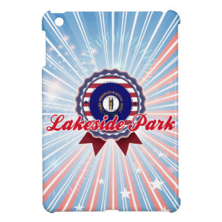 Lakeside Park KY iPad Mini Cases