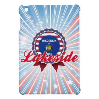 Lakeside WI Case For The iPad Mini