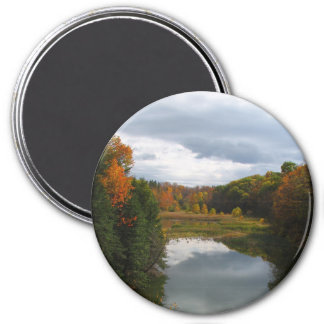 LakeTreman Magnets