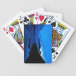 LakeViewz1 Baraja Cartas De Poker