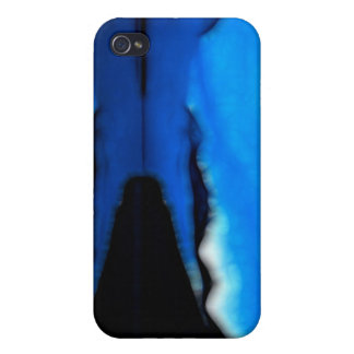 LakeViewz1 Cases For iPhone 4
