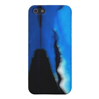 LakeViewz1 iPhone 5 Cases