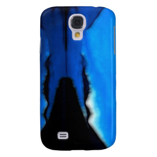 LakeViewz1 Samsung Galaxy S4 Covers