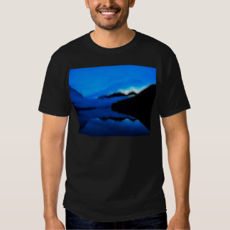 LakeViewz1 Shirt