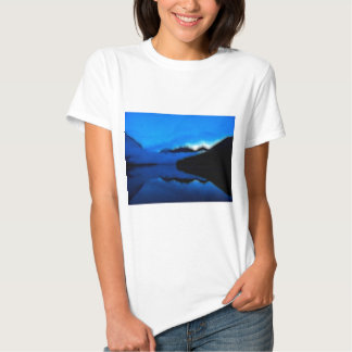 LakeViewz1 T-shirt