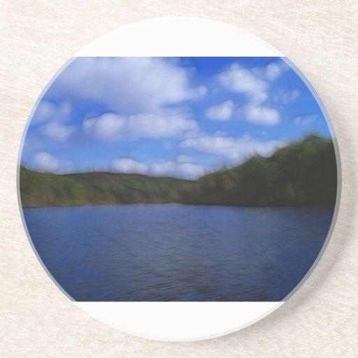 LakeViewz2 Coaster