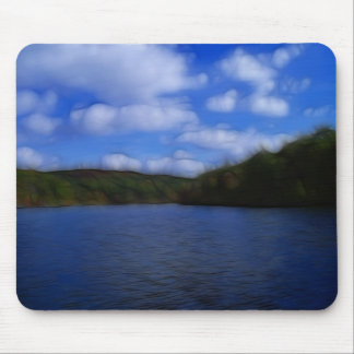 LakeViewz2 Mouse Pad