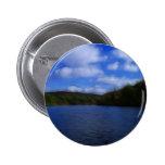 LakeViewz2 Pin