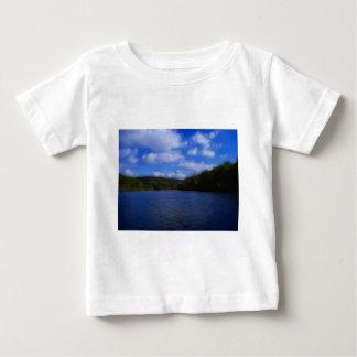 LakeViewz2 T-shirt