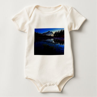 LakeViewz3 Baby Creeper
