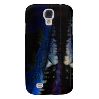 LakeViewz3 Samsung Galaxy S4 Cases