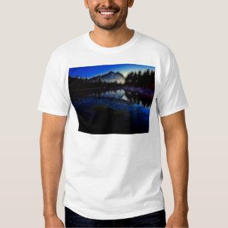 LakeViewz3 Shirt