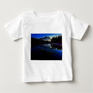 LakeViewz3 T-shirt