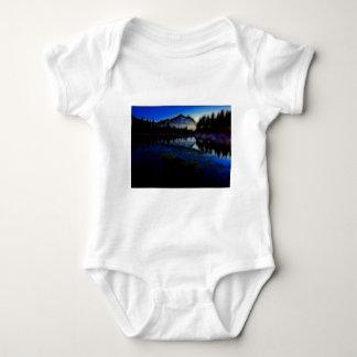 LakeViewz3 Tee Shirt