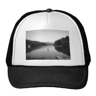 LakeViewz4 Hat