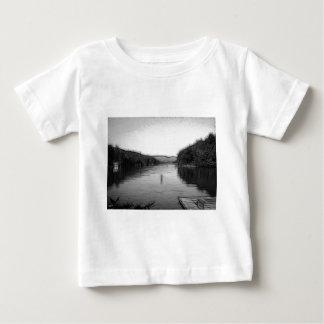 LakeViewz4 Infant T-shirt