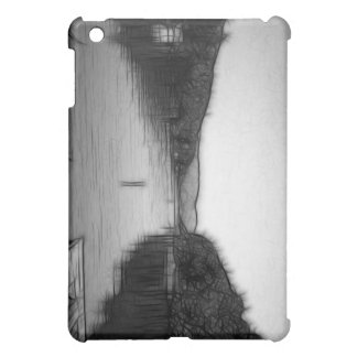 LakeViewz4 iPad Mini Covers