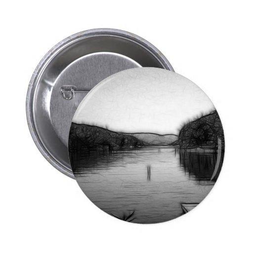LakeViewz4 Pins