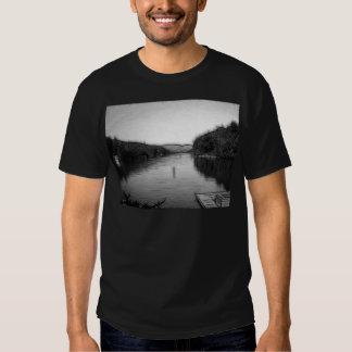 LakeViewz4 Shirt