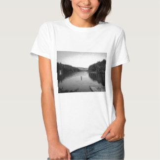 LakeViewz4 T Shirt