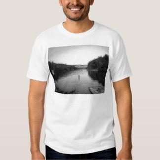 LakeViewz4 Tee Shirt