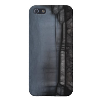 LakeViewz5 iPhone 5 Covers