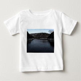 LakeViewz5 Shirt