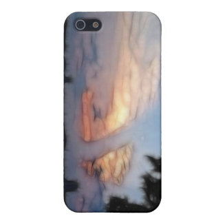 LakeViewz6 iPhone 5 Covers