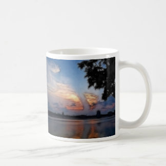 LakeViewz6 Mug