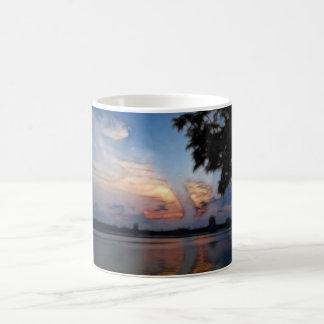 LakeViewz6 Mugs