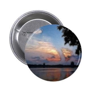 LakeViewz6 Pinback Buttons