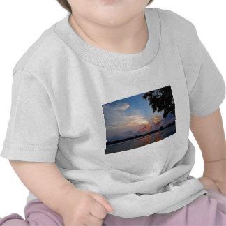 LakeViewz6 Shirt