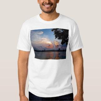 LakeViewz6 T Shirt