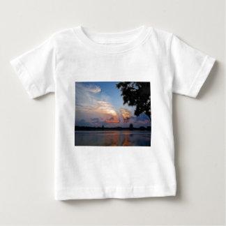 LakeViewz6 Tee Shirt