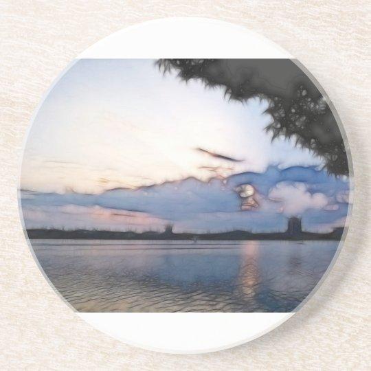 LakeViewz7 Coaster