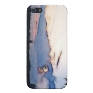 LakeViewz7 iPhone 5 Covers