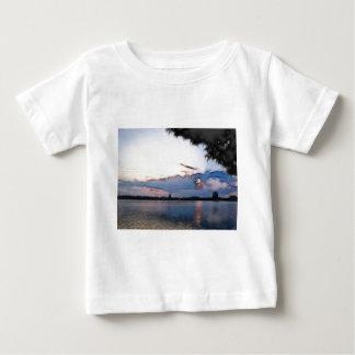 LakeViewz7 Shirt