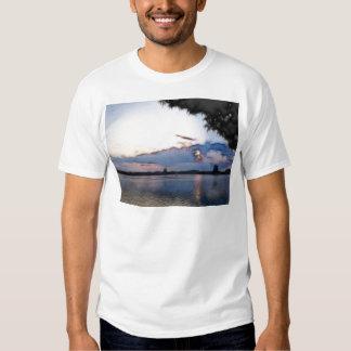LakeViewz7 T Shirt