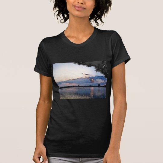LakeViewz7 T-Shirt