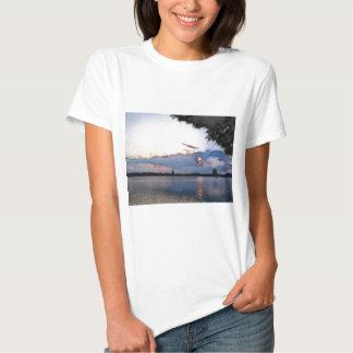 LakeViewz7 Tee Shirt
